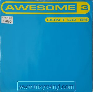 show me awesome 3