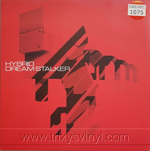 Click to view Hybrid - Dream Stalker