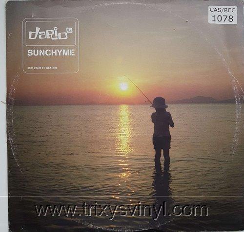 Click to view dario g - sunchyme