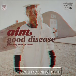 show me aim