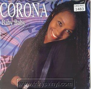 Click to view corona - baby baby