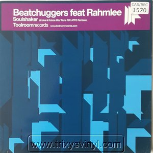 Click to view beatchuggers feat rahmlee - soulshaker