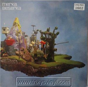 Click to view merka - beserka
