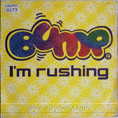 Click to view Bump - Im Rushing