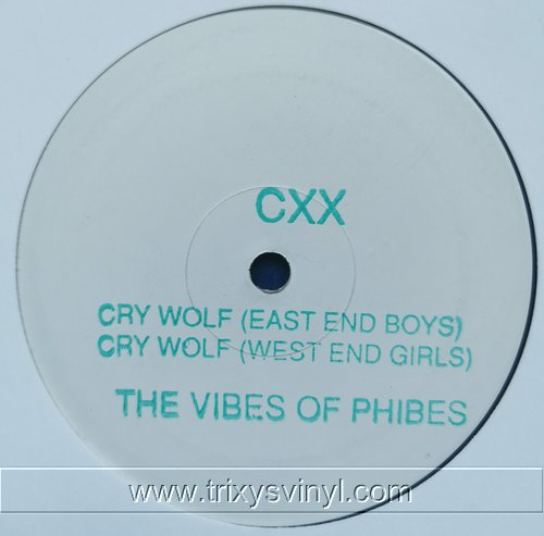Click to view cxx - cry wolf