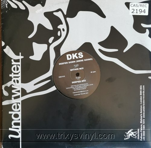 Click to view dks - deeper down (were going)